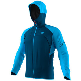 Dynafit Transalper GTX Jacket Men fjord